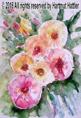 0021_Blumen.jpg