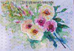 0028_Blumen.jpg