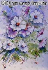 0042_Blumen.jpg