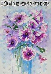 0047_Blumen.jpg