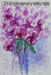 0066_Blumen.jpg