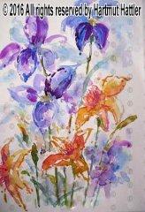 0079_Blumen.jpg