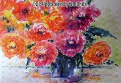 0102_Blumen.jpg