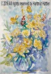 0103_Blumen.jpg