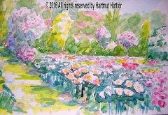 0107_Blumen.jpg
