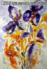 0132_Blumen.jpg