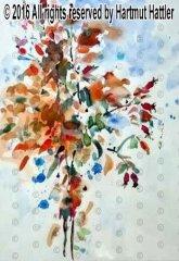 0139_Blumen.jpg