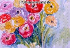 0158_Blumen.jpg