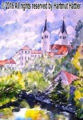 0002_Freising.jpg