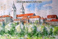 0005_Freising.jpg