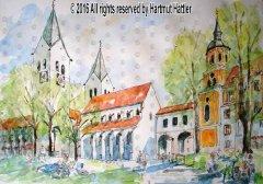 0011_Freising.jpg