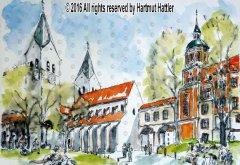 0012_Freising.jpg