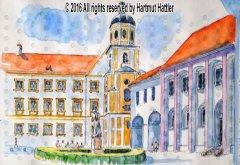 0014_Freising.jpg