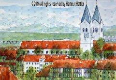 0024_Freising.jpg