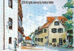 0025_Freising.jpg