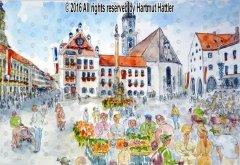 0041_Freising.jpg