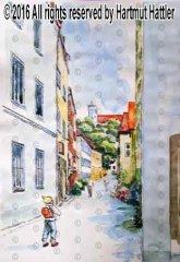 0051_Freising.jpg