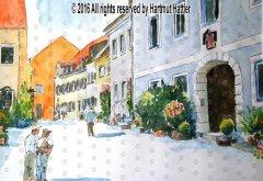 0058_Freising.jpg