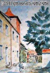 0062_Freising.jpg