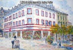 0069_Freising.jpg
