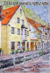 0074_Freising.jpg