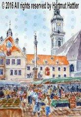 0115_Freising.jpg