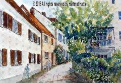 0153_Freising.jpg