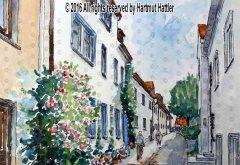 0158_Freising.jpg