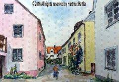 0176_Freising.jpg