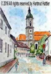 0185_Freising.jpg