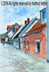 0193_Freising.jpg
