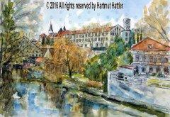 0196_Freising.jpg