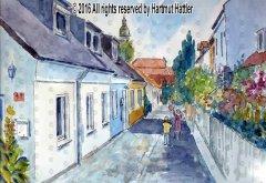 0198_Freising.jpg