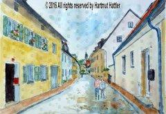 0205_Freising.jpg