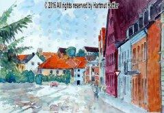 0207_Freising.jpg
