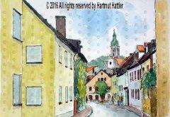 0209_Freising.jpg