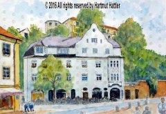 0222_Freising.jpg