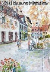 0257_Freising.jpg