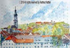 0286_Freising.jpg