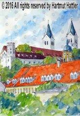0287_Freising.jpg