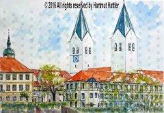 0292_Freising.jpg