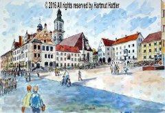 0301_Freising.jpg
