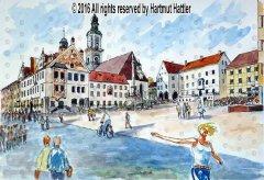 0302_Freising.jpg