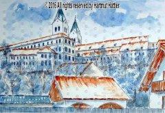 0322_Freising.jpg