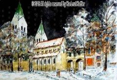 0323_Freising.jpg