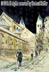 0324_Freising.jpg