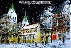 0327_Freising.jpg