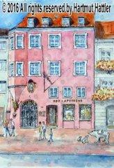 0345_Freising.jpg