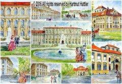 0015_Mehr_Motiv_Karten.jpg