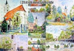 0031_Mehr_Motiv_Karten.jpg